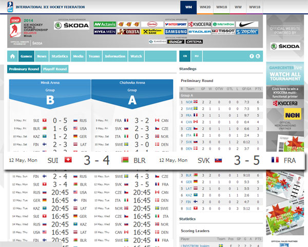 IIHF051214b